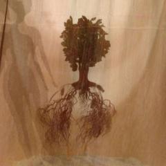 Tonglen Gift Roots of Memory by Pamela Blotner and Elizabeth Addison